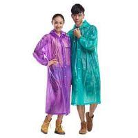 Buy Custom Rain Ponchos for Promoting Brand