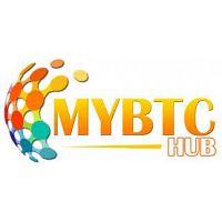 MYBTC INVESTORS