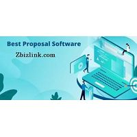 RFP Management Software | RFP Response Software