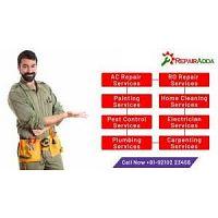 Best AC Installation Service in Greater Noida