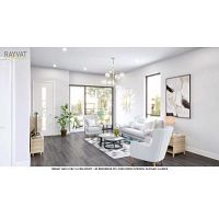 Get 30% off on your 3D Rendering Services Bakersfield
