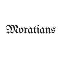 Moratians - Online news organization