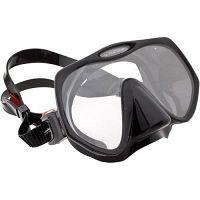 Buy ROUNDWELL 1 Window Rubber Skirt Mask - Ocean Enterprises