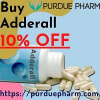 Buy Adderall Online-Purdue Pharm