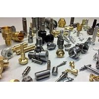 Best Suppliers of Machining Parts in Omaha