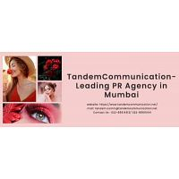 Tandem Communications Provides Leading PR Agencies in Mumbai