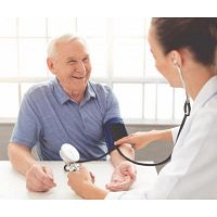 Choose the Right Treatment for Adults Health Care