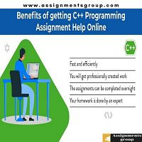 Writing an academic paper in USA | assignmentsgroup