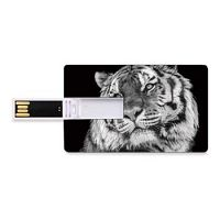 Choose Custom USB Flash Drives for Advertising Brand