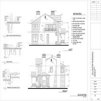 Get 30% off on your Civil CAD Drafting Services