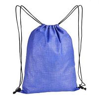 Get Promotional Drawstring Bags for Marketing Brand Name