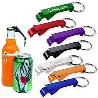 Choose Custom Bottle Openers for Recognizing Brand Name