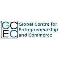Best College for BBA Hons in Entrepreneurship