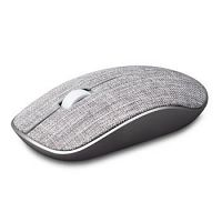 Buy Promotional Computer Mouse for Recognizing Brand