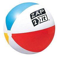 Get Custom Beach Balls for Making Your Brand Popular
