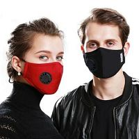 Choose China Custom Face Masks for Safety Purposes