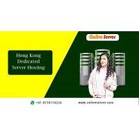 Why Should choose the best Hong Kong dedicated server hosting?