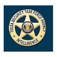Tulsa Security Companies/Tulsa Security Services..WATCH US WEEKLY!