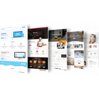 Landing Page or Website Designing Service Call +91-9041040442
