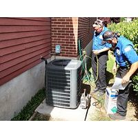 Best Plumber Salt Lake City |1st American Plumbing, Heating & Air