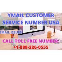 ROADRUNNER EMAIL CUSTOMER SERVICE NUMBER: +1-888-226-0555