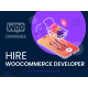 Woocommerce Development Company India| WooCommerce Development Services