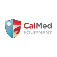 Home - New and Refurbished AEDs and Accessories | CalmedEquipment