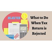 E-File Your IRS Form 2290 Heavy Vehicle Use Tax (HVUT)