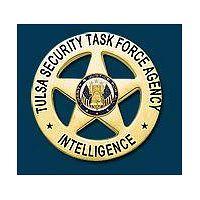 Tulsa Private Security Guards/Tulsa Armed Security