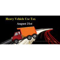 E-File IRS 2290 Form, Heavy Vehicle Used Tax - Form2290Filing
