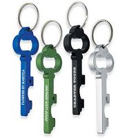 Choose Custom Keychains for Exhibitions Brand