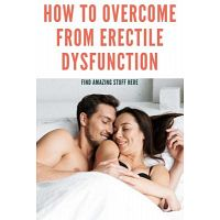 If You Are Suffering From Erectile Dysfunction Read This