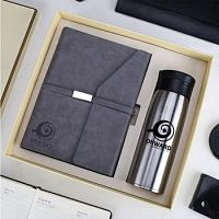 Buy Promotional Corporate Gift Sets for Promoting Brand
