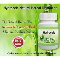 Utilize Herbal Products to Get Rid of Hydrocele