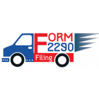 form 2290 is here for all your 2290 tax filing needs