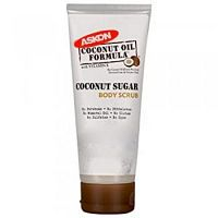 Buy China Body Scrubs From Wholesale Suppliers