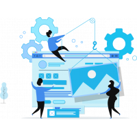 Custom Software Solutions India