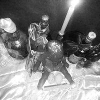 Brujo Experto Hechizos y Conjuros Amarres de Amor Efectivos