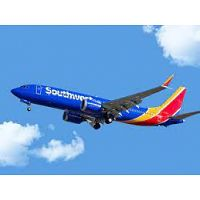 Southwest Airlines Reservations Number +1-855-936-0309