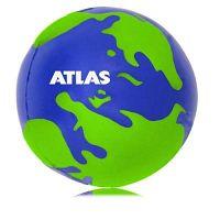 Get Custom Stress Balls to Expand Brand Name