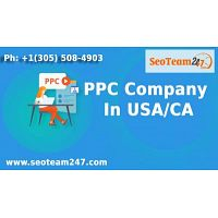PPC Company in CANADA From Seoteam247
