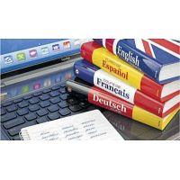 Intensivo Online Idiomas: Francés, Español, apoyo escolar.