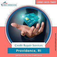 Credit Repair in Providence, RI