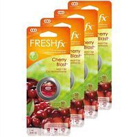 Get Custom Car Air Fresheners to Boost Brand Name