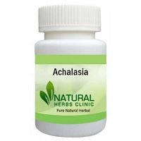 Buy Herbal Products for Achalasia Online