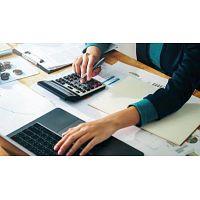 2290 Tax Form | 2290 HVUT | 2290 Due Date | IRS