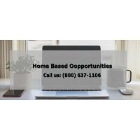 This Home-based Opportunity is Your Way to Prosperity