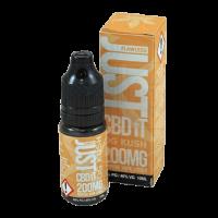 Custom Vape juice packaging boxes