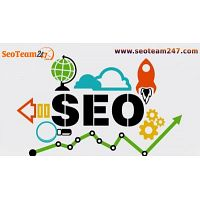 Leading SEO digital marketing solutions   SEO Services in USA/CA