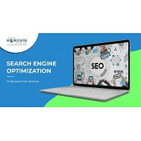 Top Rated SEO Company India | Local Search Engine Optimization Services